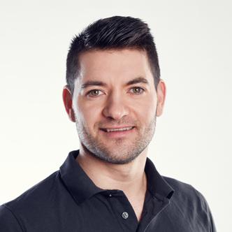 Maik Müller